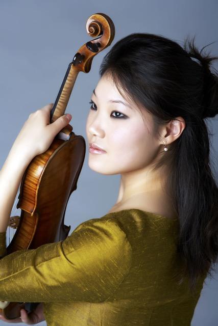 Rachel-Lee-1.jpg