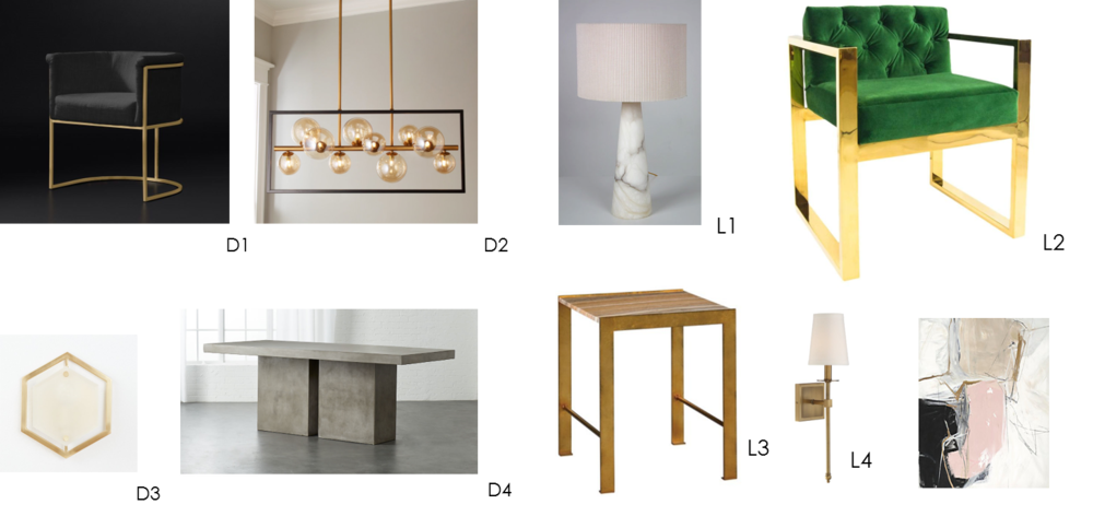 ub furniture collage.png