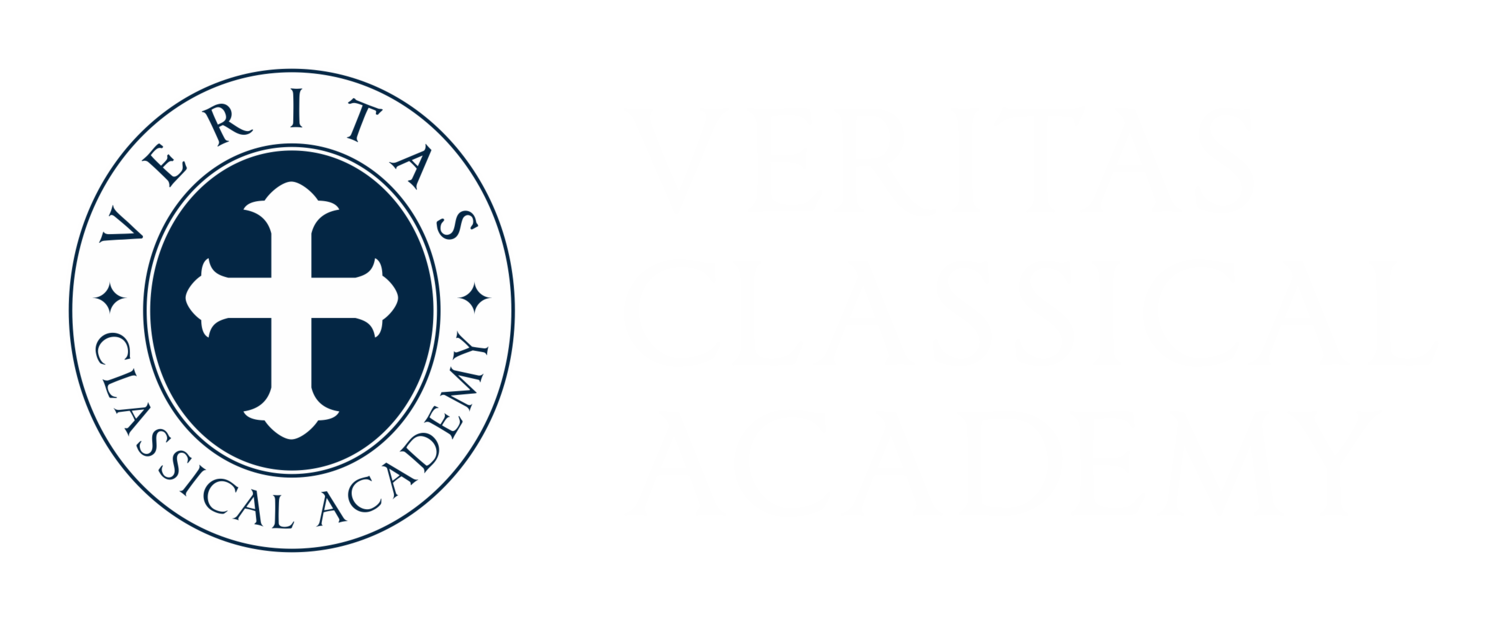 Veritas Classical Academy (Christian Private School) Beaumont, TX