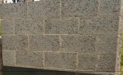masonry-block-form-1.jpg