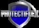 protectiflex logo shield 52w-min.png
