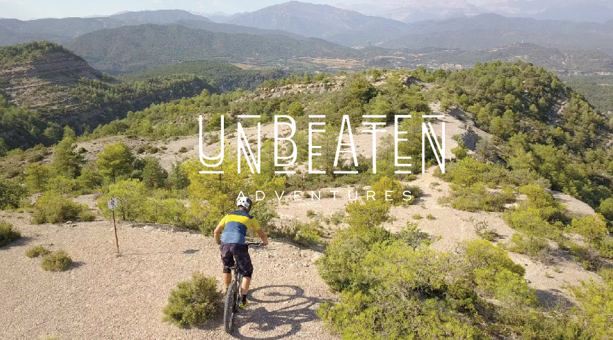 unbeaten-adventures-a-chill-enduro-day-in-zona-zero-ainsa-.png