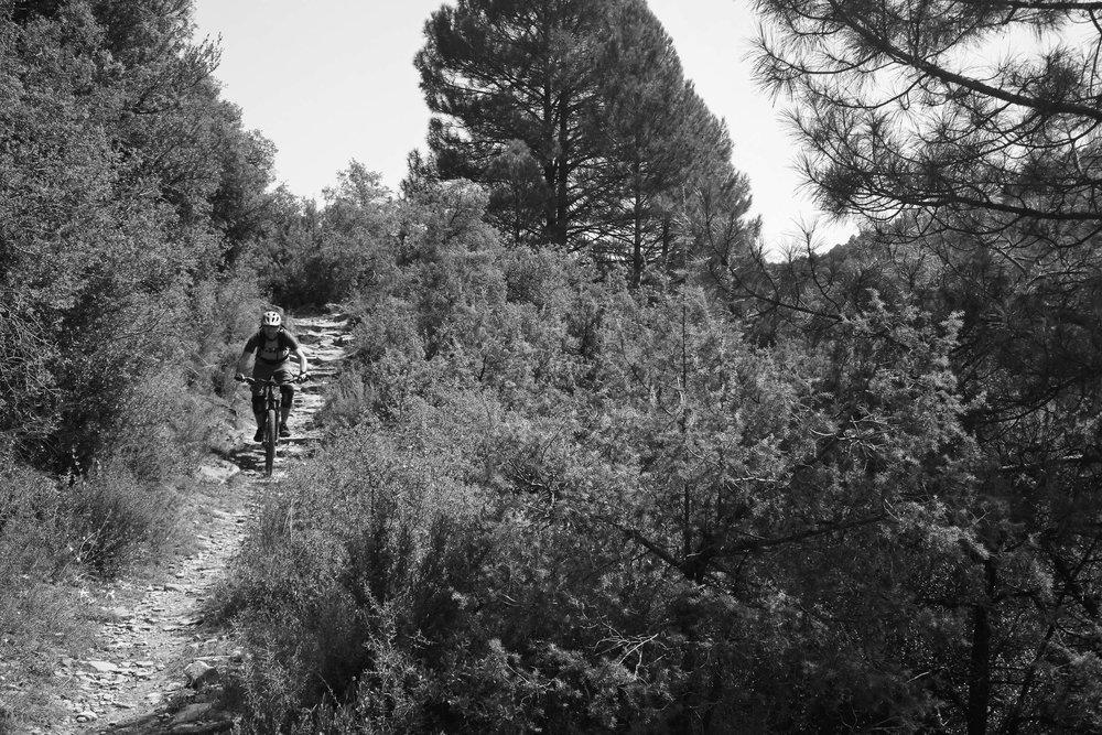 unbeaten-adventures-mountain-biking-pyrenees-zona-zero-ainsa-boltana-alex.jpg
