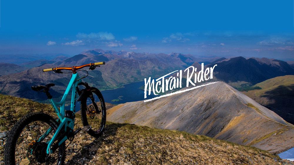 unbeaten-adventures-mountain-biking-pyrenees-zona-zero-ainsa-mctrail-rider.jpg