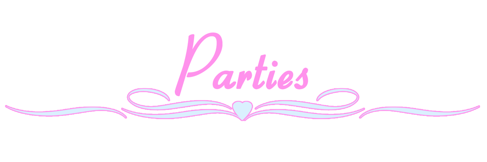 parties_header.png