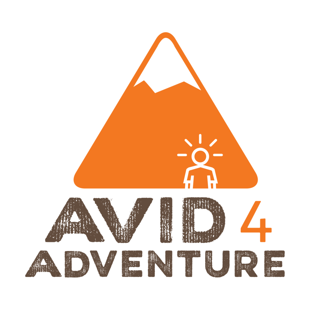 A4-logo_New-4-Vertical.png