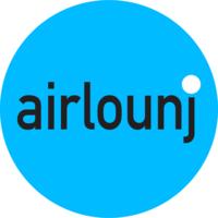 Airlounj