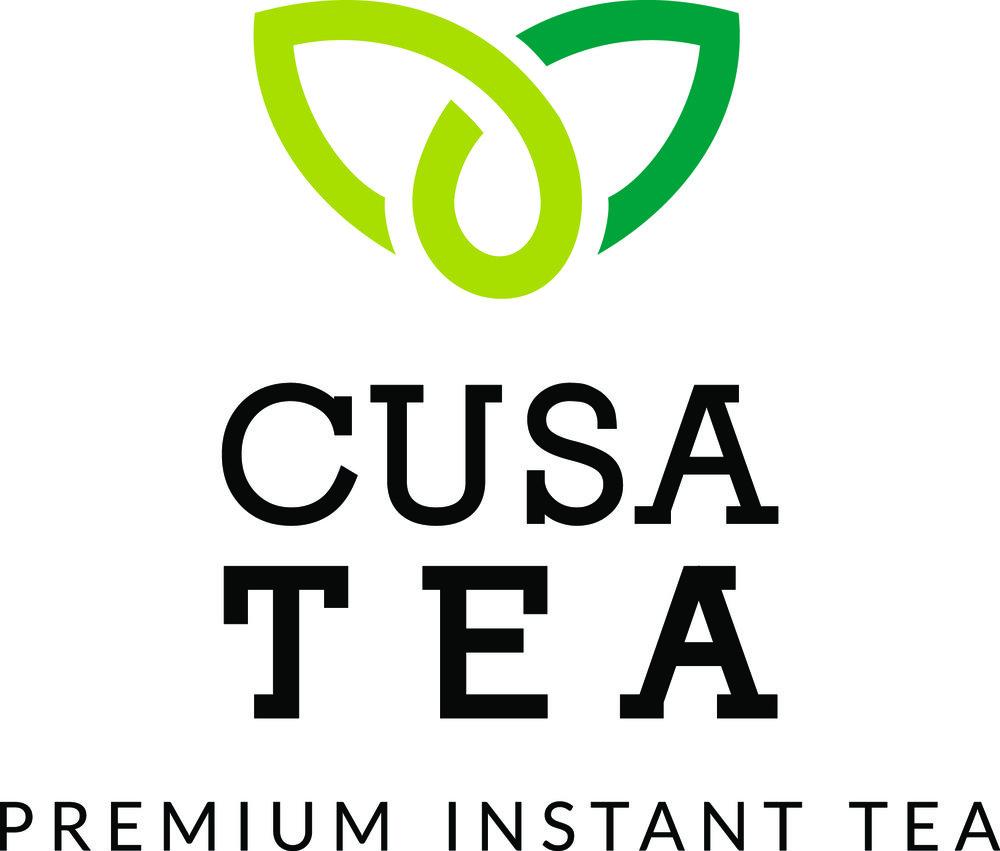 Cusa Tea