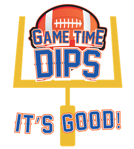Game Time Dips
