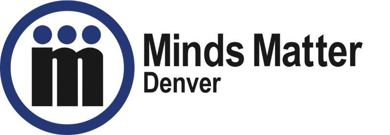 Minds Matter of Denver
