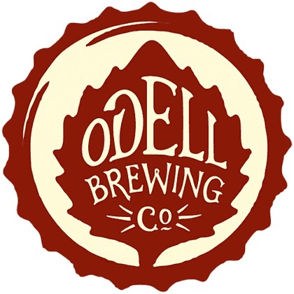 odell-brewing-logo.jpg