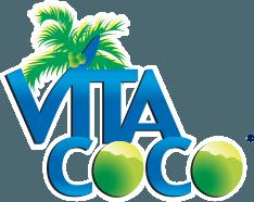 logo-vita-coco-0499b9526ce441962d67321c0f5588f9db82743f37f86bc261e9dd8206570bf3.png