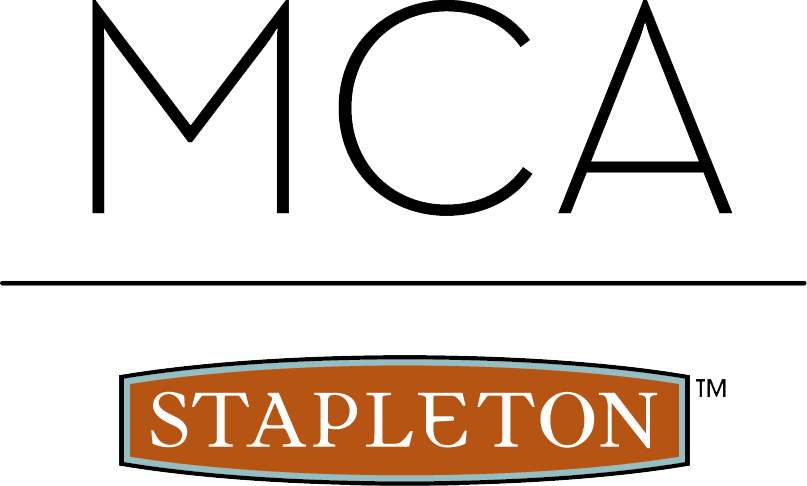 Stapleton MCA