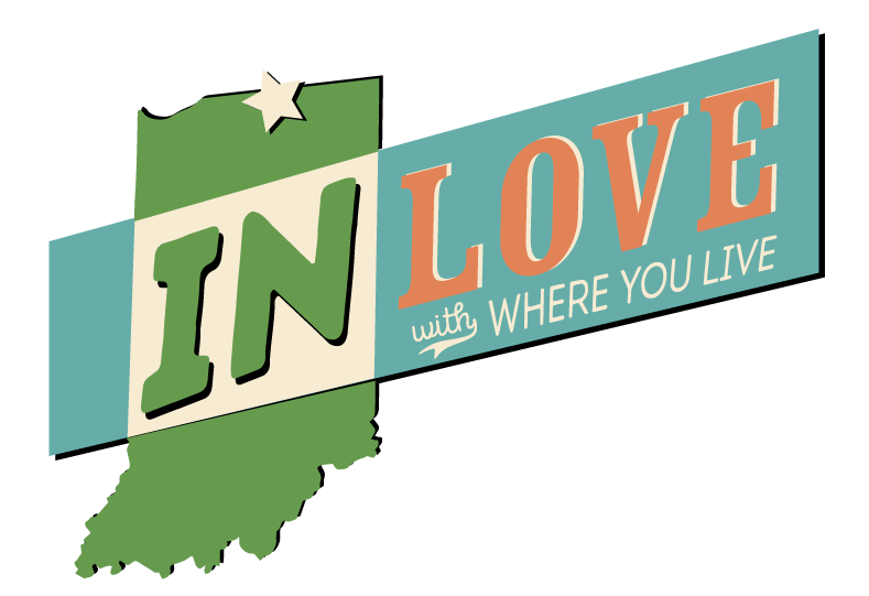 In-Love-with-Indiana-.png