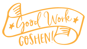 GOSHEN-GOOD-WORK-Sub-element-1.png