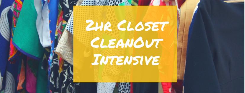 2hr Closet CleanOut Intensive.png