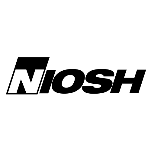 niosh.png