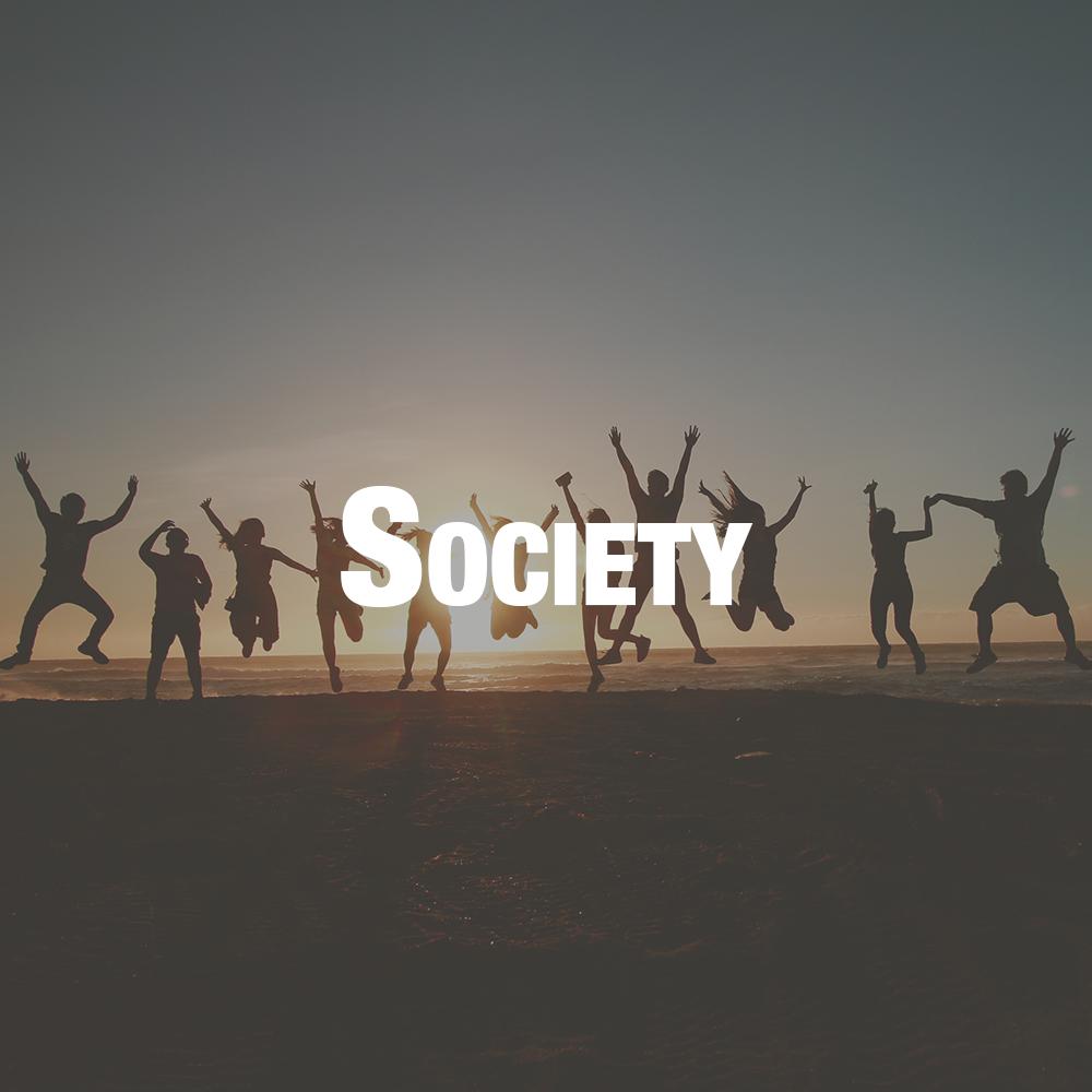 society 2.PNG