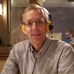 Radio Ratings Revealed | Stats and Stories Episode 67 (Guest: Tripp Eldridge)
