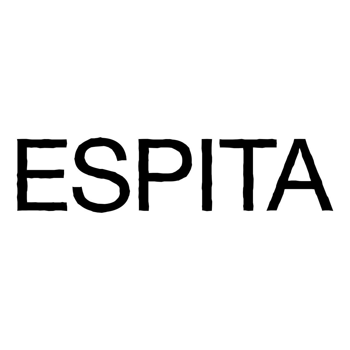 Image result for espita logo