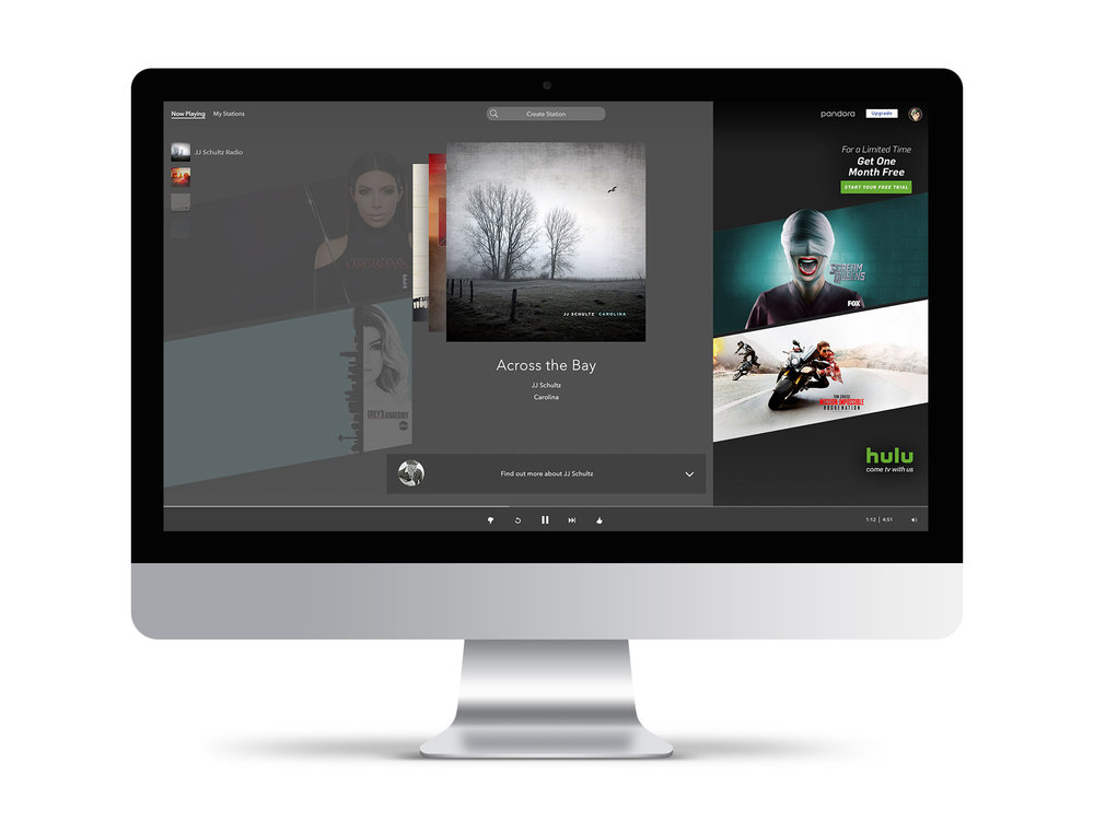 Hulu_Skin.jpg