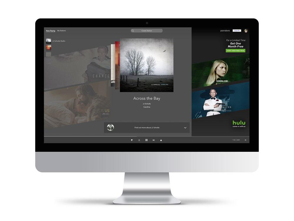 Hulu_Skin2.jpg