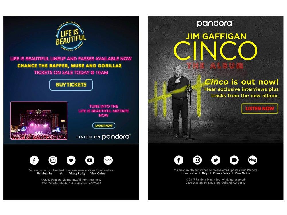 Pandora_Emails2.jpg