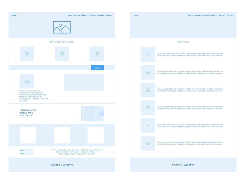 Homepage-Services.jpg