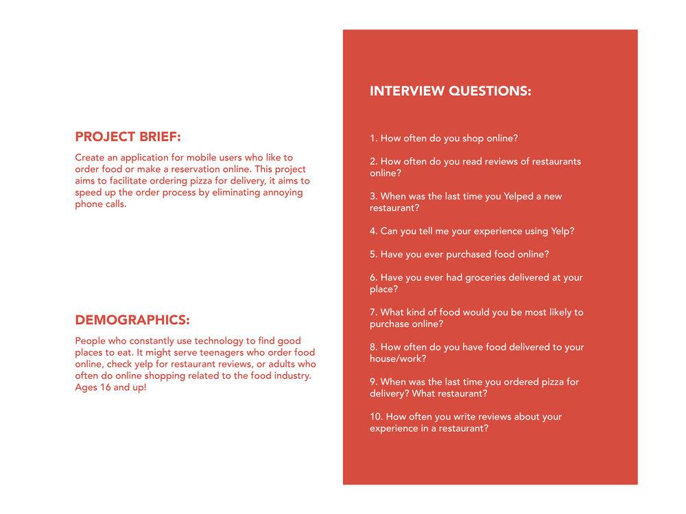 Interview.jpg