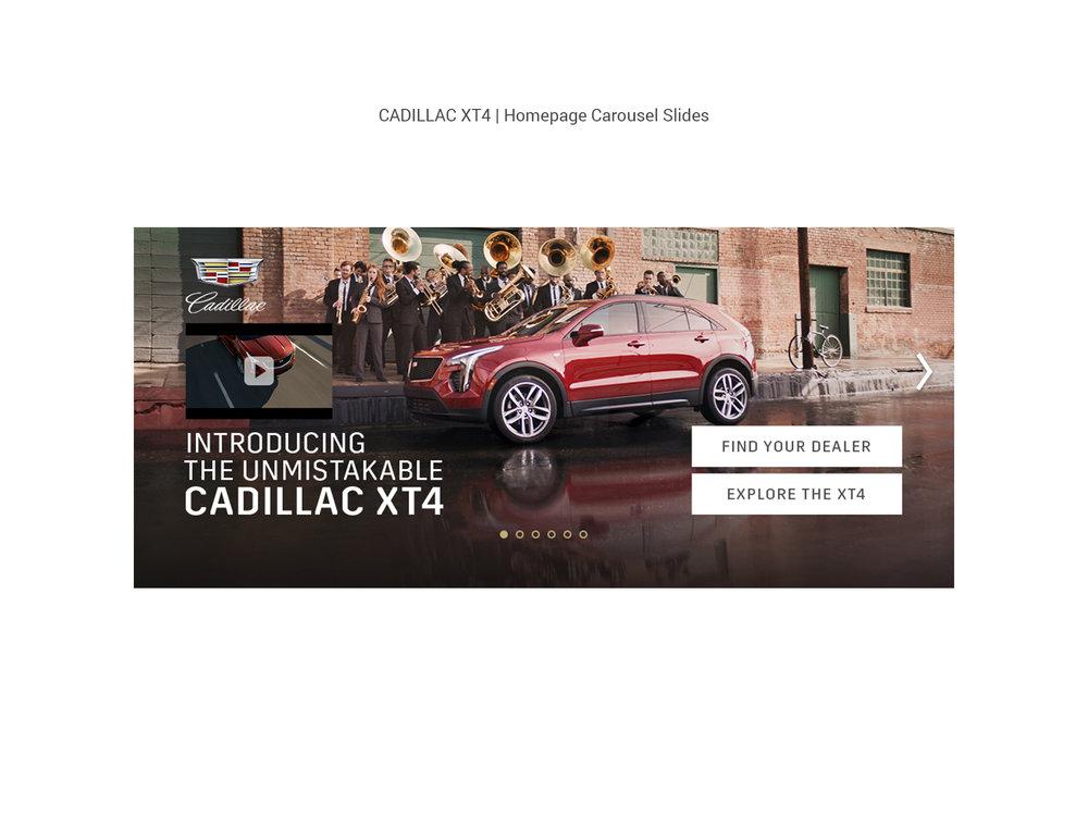 Cadillac page 1.jpg