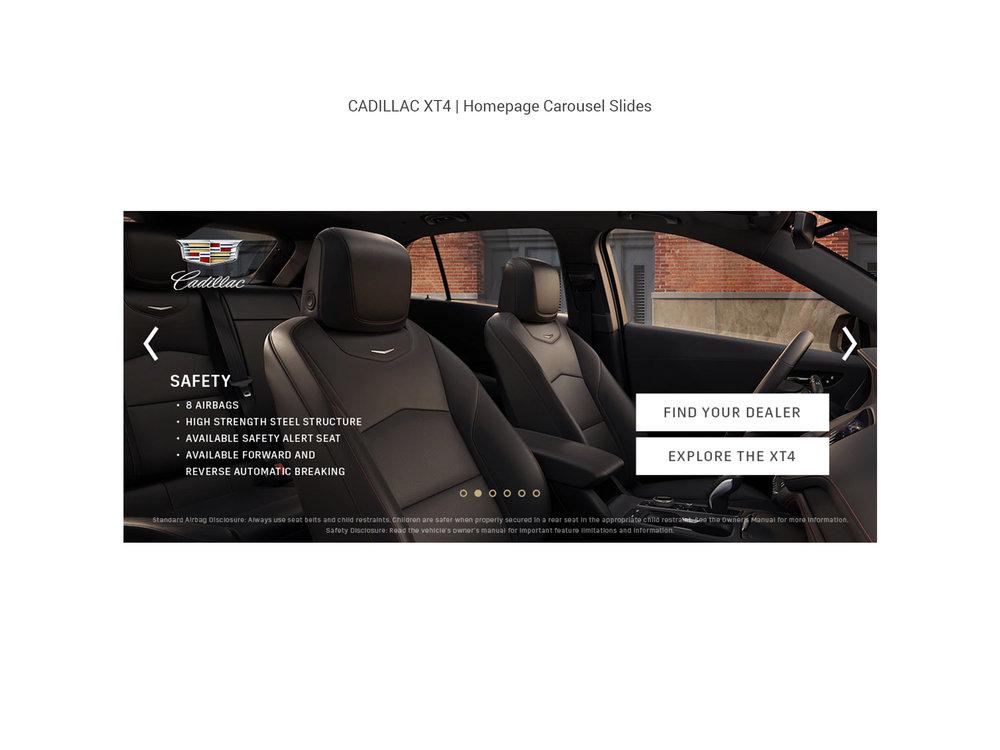 Cadillac page 2.jpg