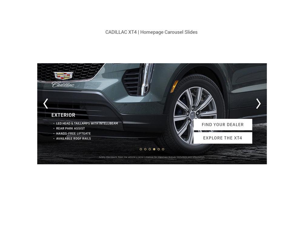 Cadillac page 4.jpg