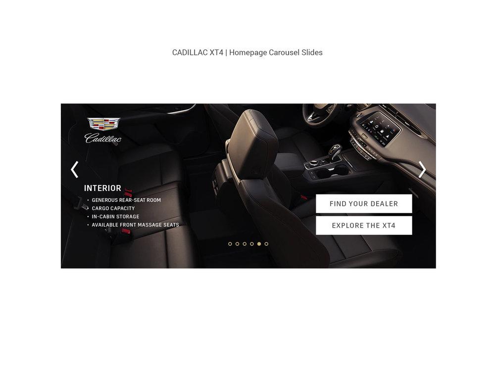 Cadillac page 5.jpg