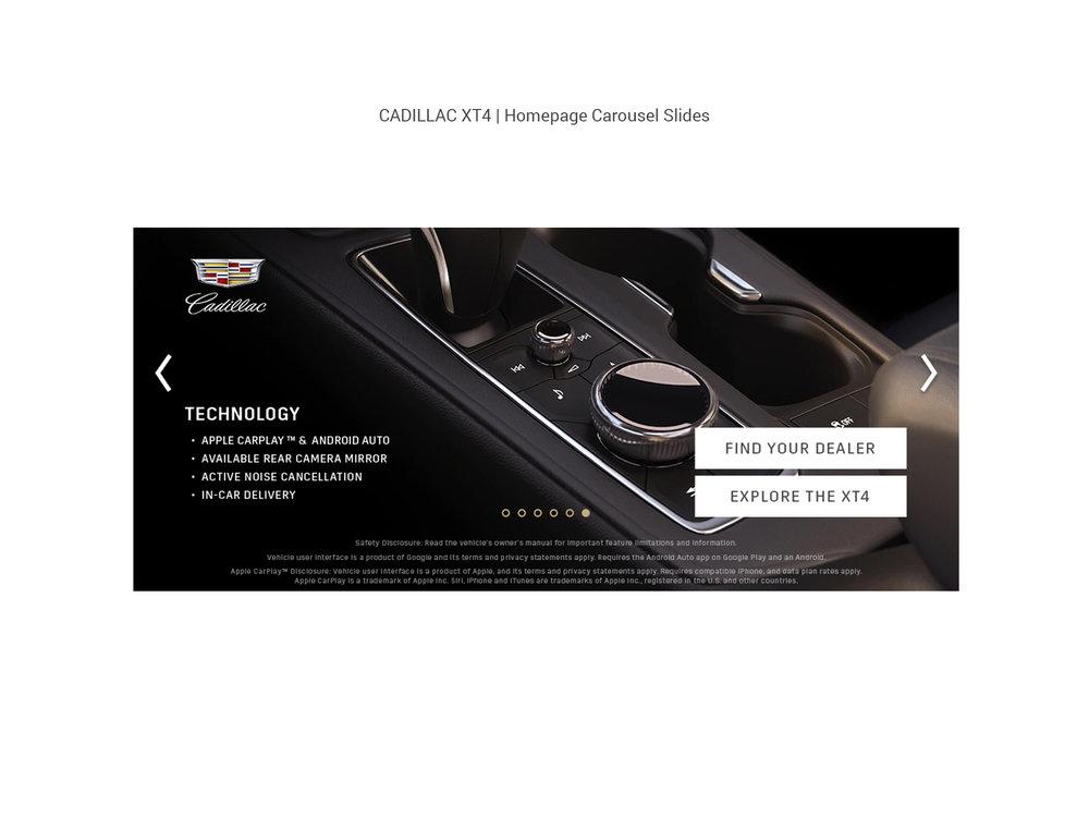 Cadillac page 6.jpg