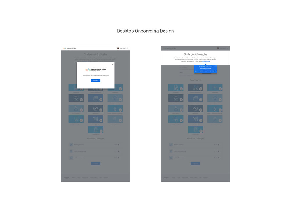 Desktop Onboarding Design 1.jpg