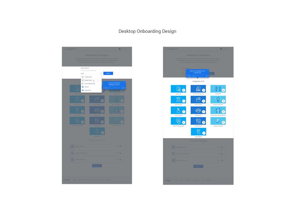 Desktop Onboarding Design2.jpg