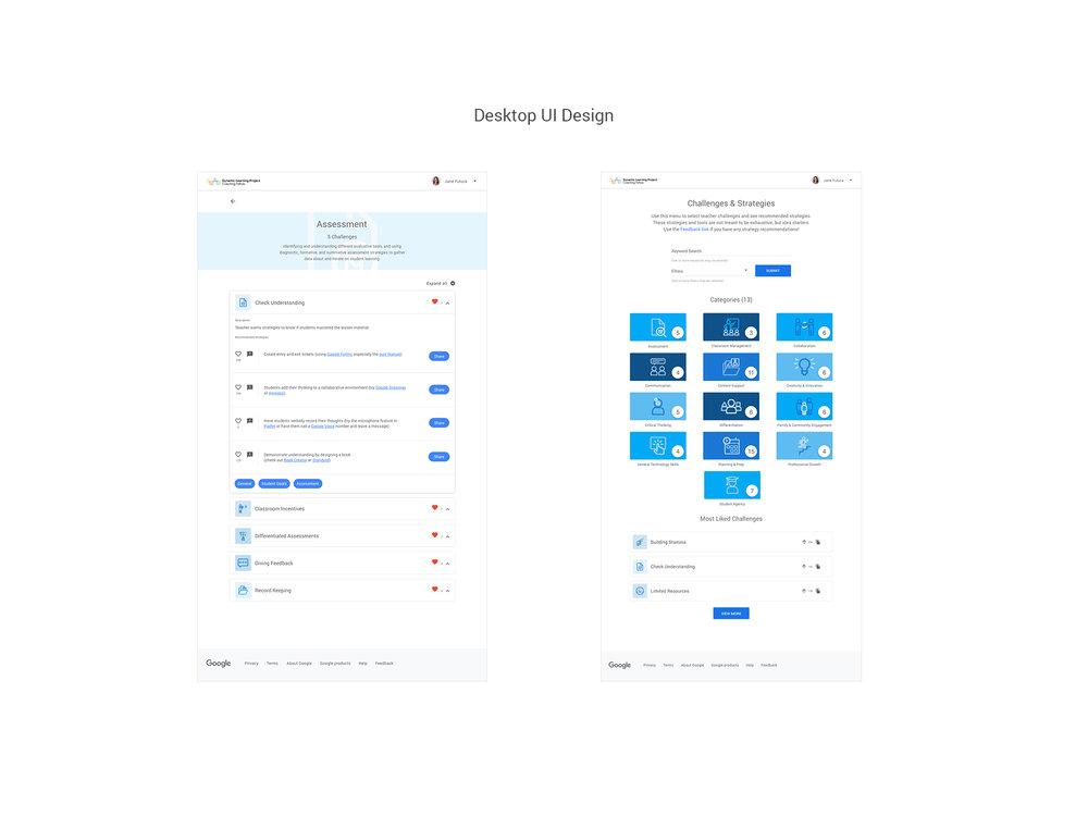 Desktop UI Design.jpg