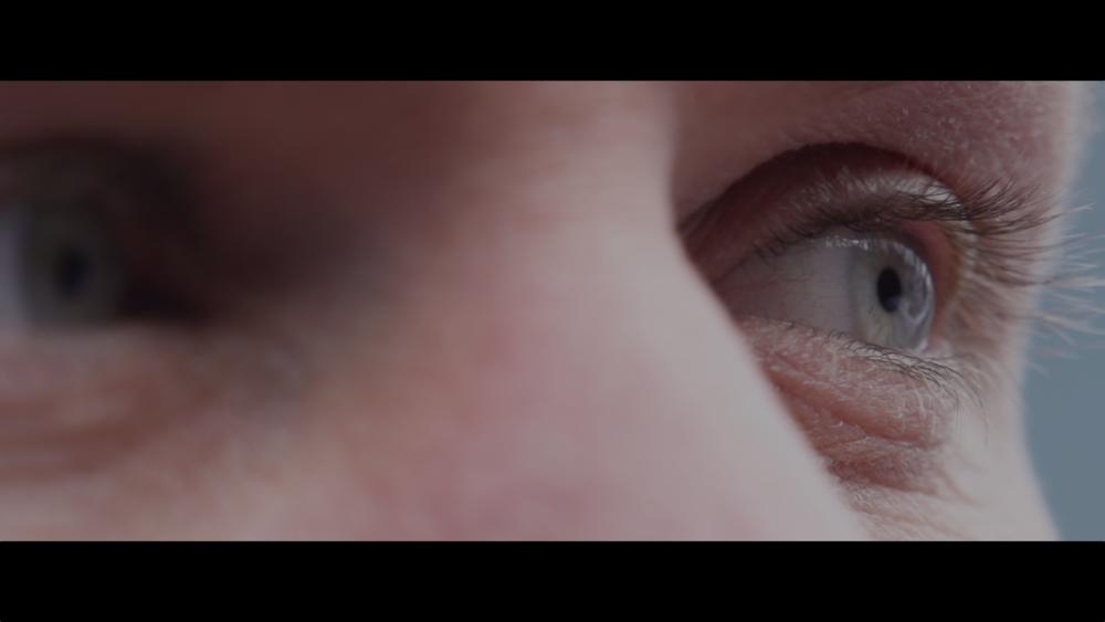 FILM CRUX Letterbox Templates