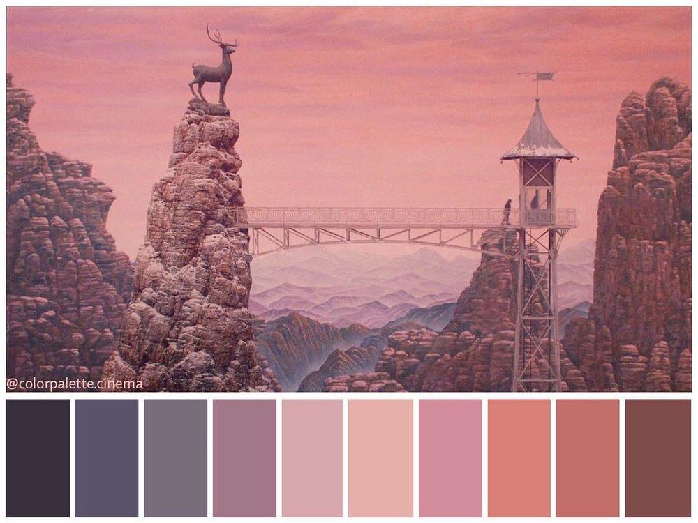 Color Palette Cinema Instagram for Filmmakers.jpg