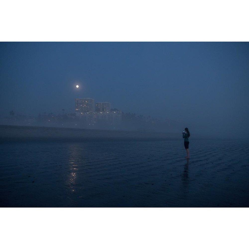 Emmanuel Lubezki Instagram for Filmmakers.jpg