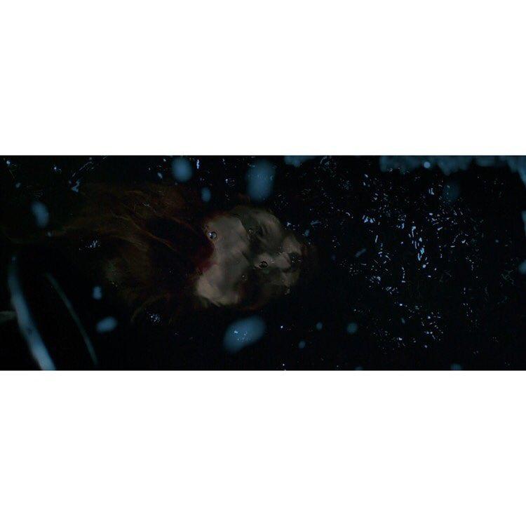 FILM CRUX Instagram for Filmmakers.jpg