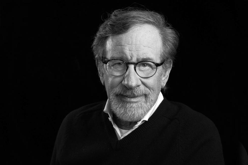 Steven Spielberg Quote.png