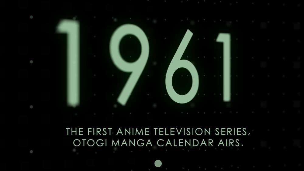 1961.png