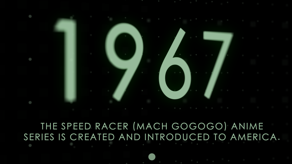 1967.png
