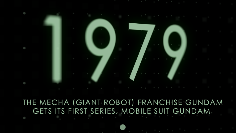 1979 2.png