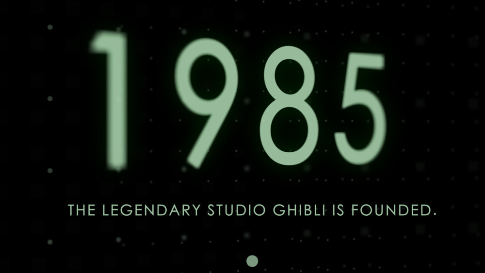 1985.png