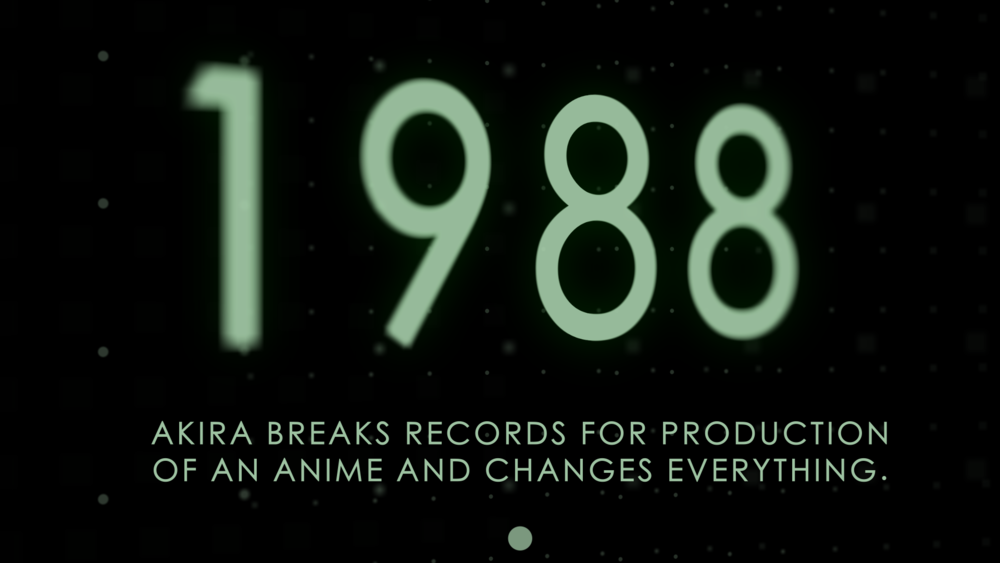 1988.png