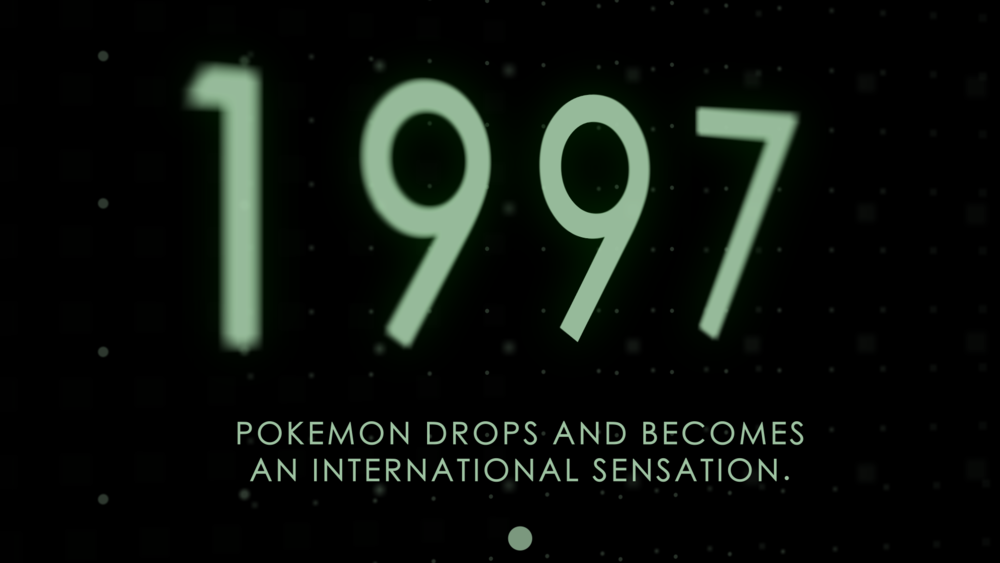 1997 2.png
