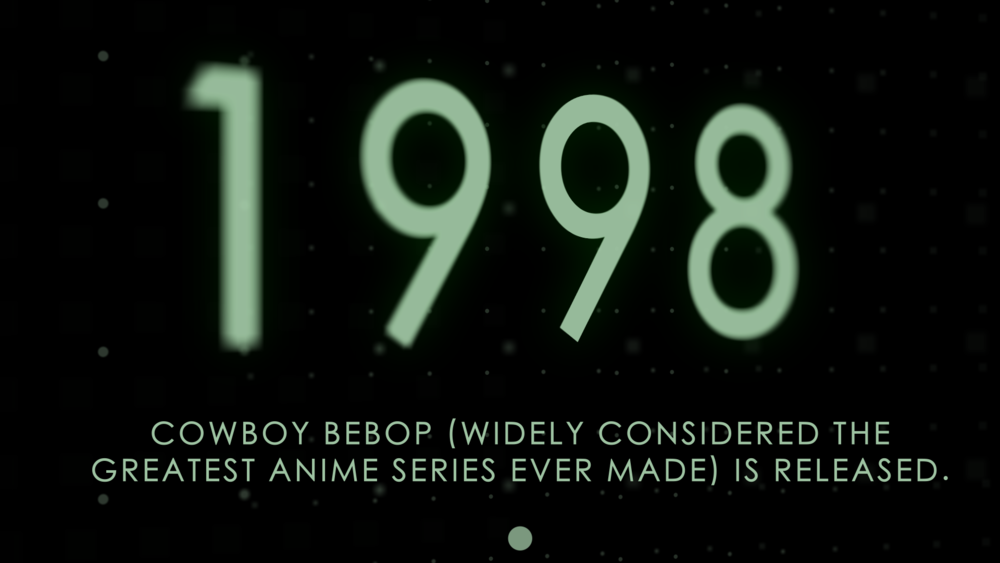 1998 2.png