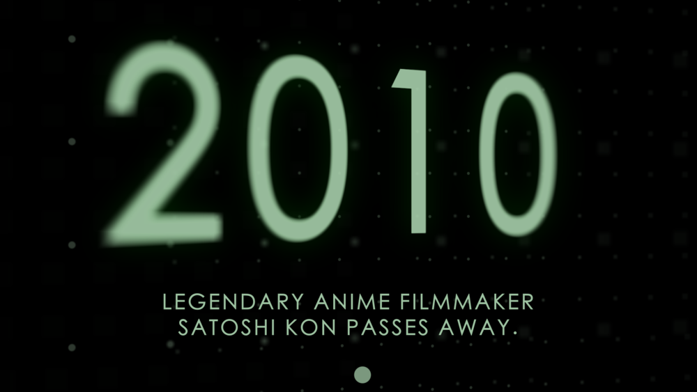 2010.png